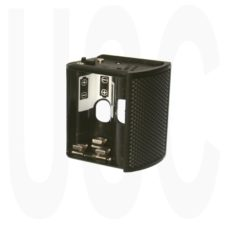 Pentax 72501-0Y061 Battery Holder | 645