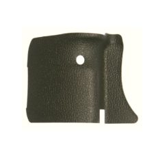 Canon CB3-5727 Front Grip Rubber Cover | EOS 7D