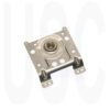 Canon EOS 6D Bottom Plate CB3-9190