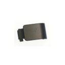 Canon EOS Rebel T7i Cable Door Rubber Cover CB5-5208