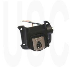 Canon CY2-4358 Shoe Case | Speedlite 600EX RT-II