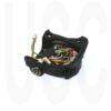 Canon Speedlite 600EX II-RT Accessory Shoe Case Assy CY2-4358
