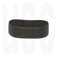 Olympus VE4665 Zoom Grip | Olympus Zuiko 14-54 2.8-3.5
