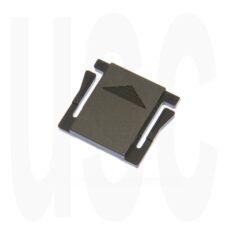 Olympus WC5496 Shoe Cover SC-1 | OM-D E-M5 MK II