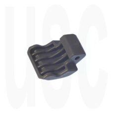SLIK U212DX Lock Lever 3753