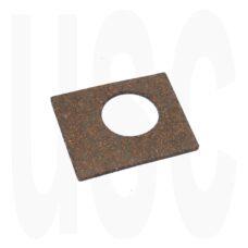 SLIK U212DX Platform Pad 3851