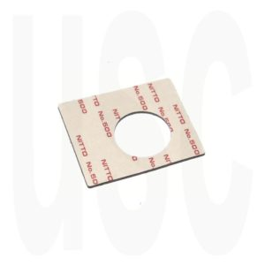 SLIK U212DX Platform Pad Large 3851