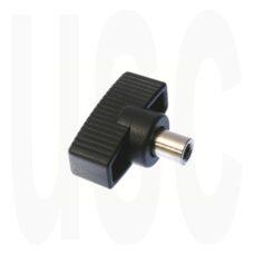 SLIK U212DX V Tilt Lock Knob 3862