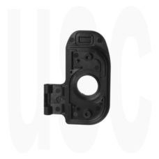 Pentax Battery Cover 77970-A0412