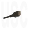 Canon USB Cable W Protector C58-6041