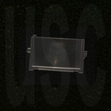 Canon EOS Focusing Screen CY3-1717
