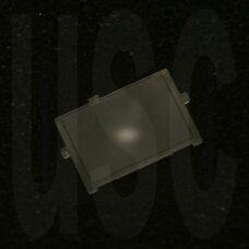 Canon EOS Focusing Screen CY3-1751