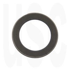 Canon EF Front Ring YB2-2207