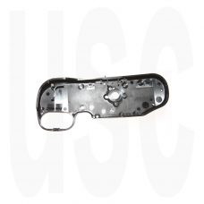 Nikon 1K999-180 Bottom Cover | F70 | N70