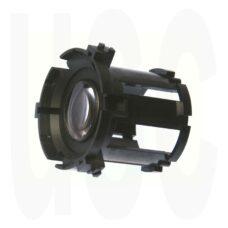 Pentax 1st Lens Group Assy 48170-0V0121