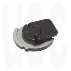 Pentax Battery Cover Handle Assy 77010-0A0427