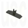 Pentax 77240-M0306 Diopter Lever | K-5 | K-5II | K-5IIS | K-7