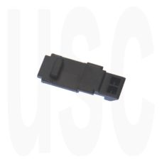 Pentax 77560-A0416 Cover Lock Battery | K-01