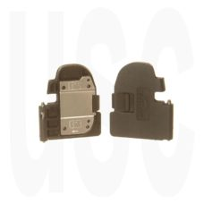 Canon Import EOS 5D Battery Cover CF1-5274