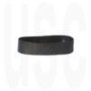 Canon TS-E Focus Rubber Ring YB2-2418