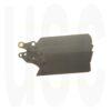 Nikon Shutter Curtain Assembly 1B999-344