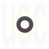 Nikon Genuine O Ring 1K110-156