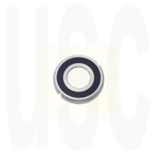 Rollei Retainer 4492.00.1