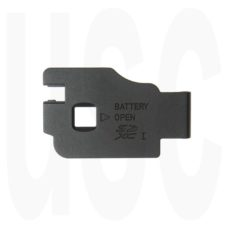 Pentax Battery Cover 77860-A0412