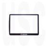 Canon Import EOS LCD TFT Window CB3-5981-USC