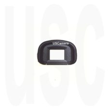 Canon Import EG Rubber Eyecup