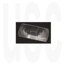 Canon Speedlite 580EX Fresnel Main Panel CY2-1392