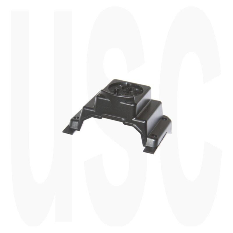 Sigma F08S30A Shoe Base | EF-500 DG Super | EF-530 DG Super | EF-500 DG ST