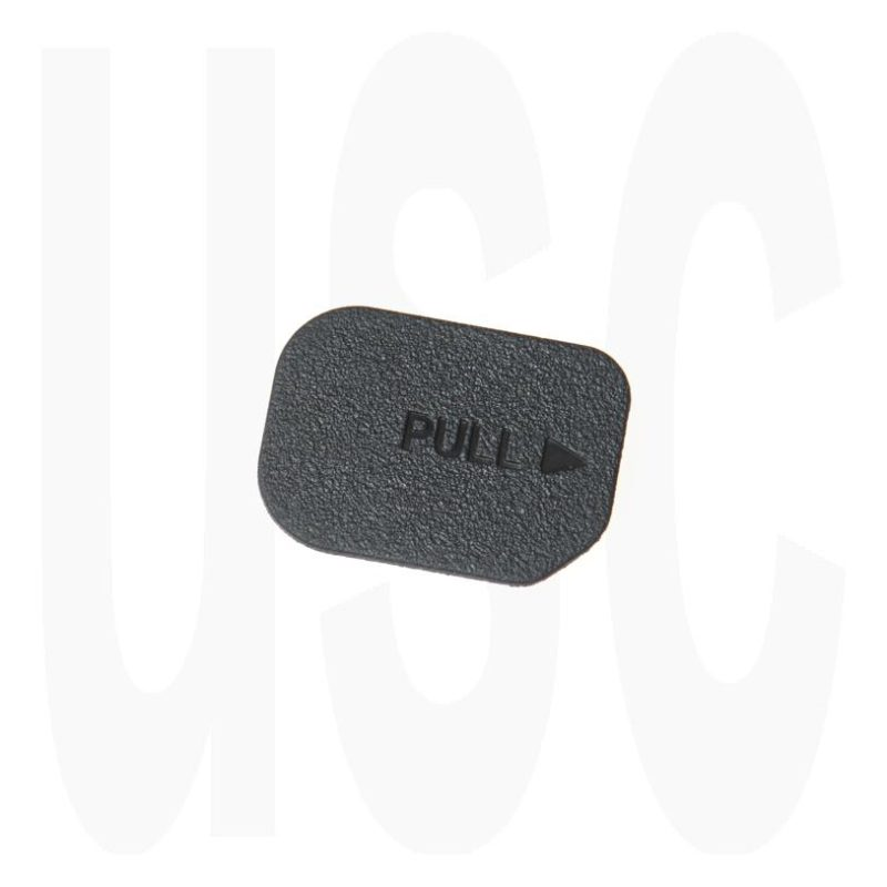 Pentax 77970-A0410 Connector Cap | Digital Pentax Camera Parts