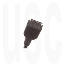 Canon USB Cable W Protector C58-6121