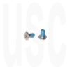 Canon Genuine Screws EF EF-S EOS CB5-3422