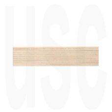 USCamera Foam Light Seal Strips Cut 220L X 1.50W X 1.50T-A