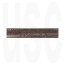 Light Seals Cut 220Lx1.70Wx1.0T-A | Premium Open Cell Foam | USCamera