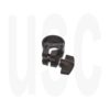 Manfrotto Version 2 Leg Collar Upper R190,323