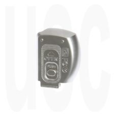 Olympus Battery Cover VG4270 | C-315 | FE-270 | X-815