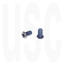 Olympus VN1858 Genuine Screws