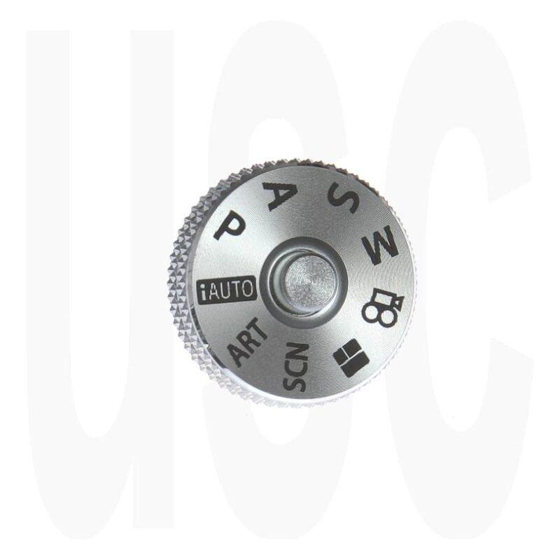 Olympus VP6701 Mode Dial | E-M5 MKII