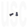 Canon Genuine Screws EF EF-S EOS XA1-1170-359