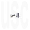 Canon Genuine Screws EF EF-S EOS XA1-7170-357