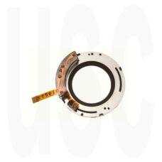 Canon YG2-2309 Power Diaphragm EF 70-200 4.0 L IS USM