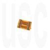 Canon EOS 5D Mark III SD Main 2 FPC Assembly CG2-3184