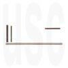 Vivitar 220/SL Light Seals | 250/SL | 400/SL | 420/SL | 450/SLD