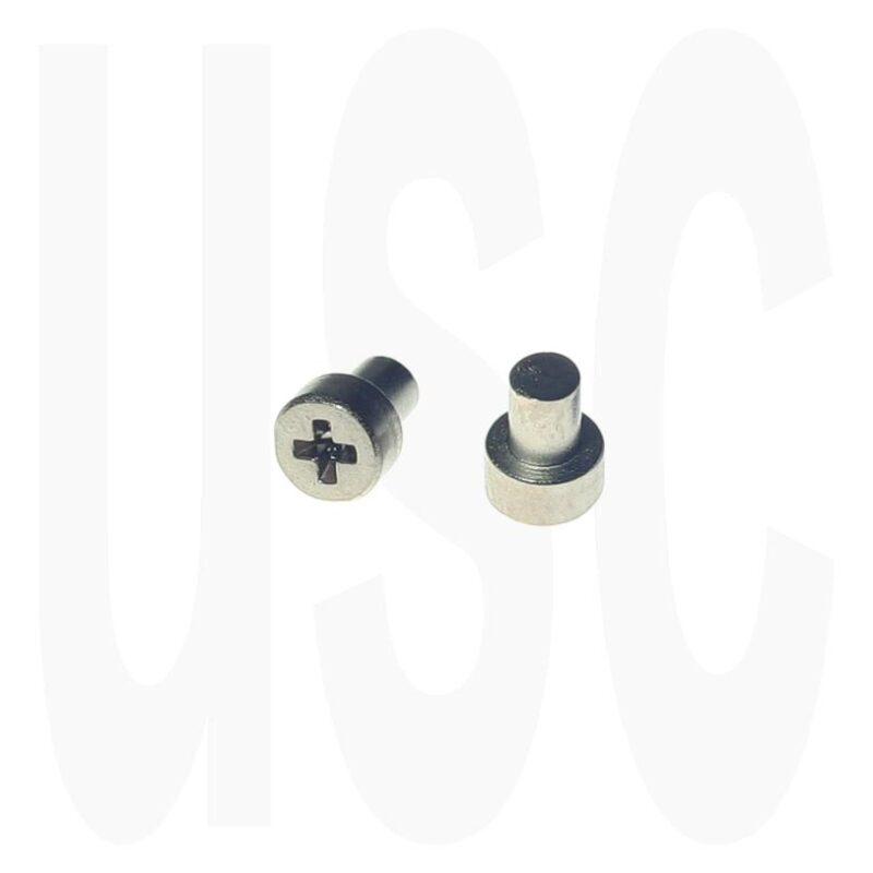 Canon EF Pin YA2-0514 | EF 75-300 4-5.6 II USM