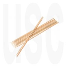 USCamera | Light Seal Kit Bamboo Tool
