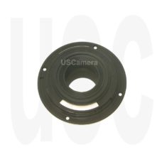 Canon EF-S Lens Mount CY3-2216-171