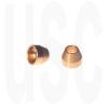 Canon EF-S Taper Collar CB2-0076-399